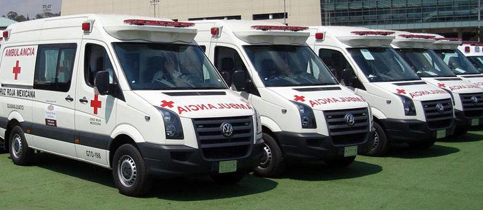 Seal-O-Matic Camiones- omnibuses, etc
